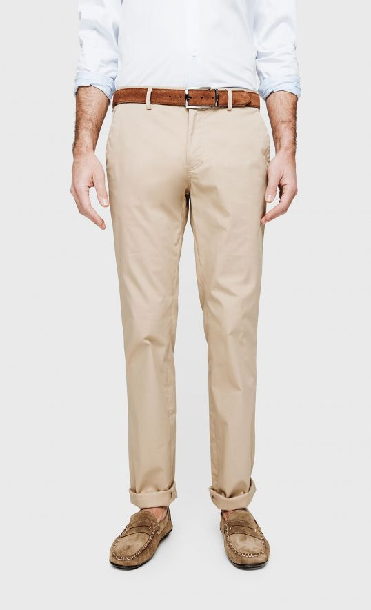 Infroissable Chino Infroissable Chino Homme Pantalon Confort Pantalon Confort UMVqpSGLz