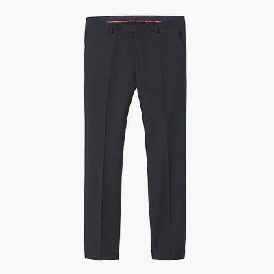 Pantalons de costumes